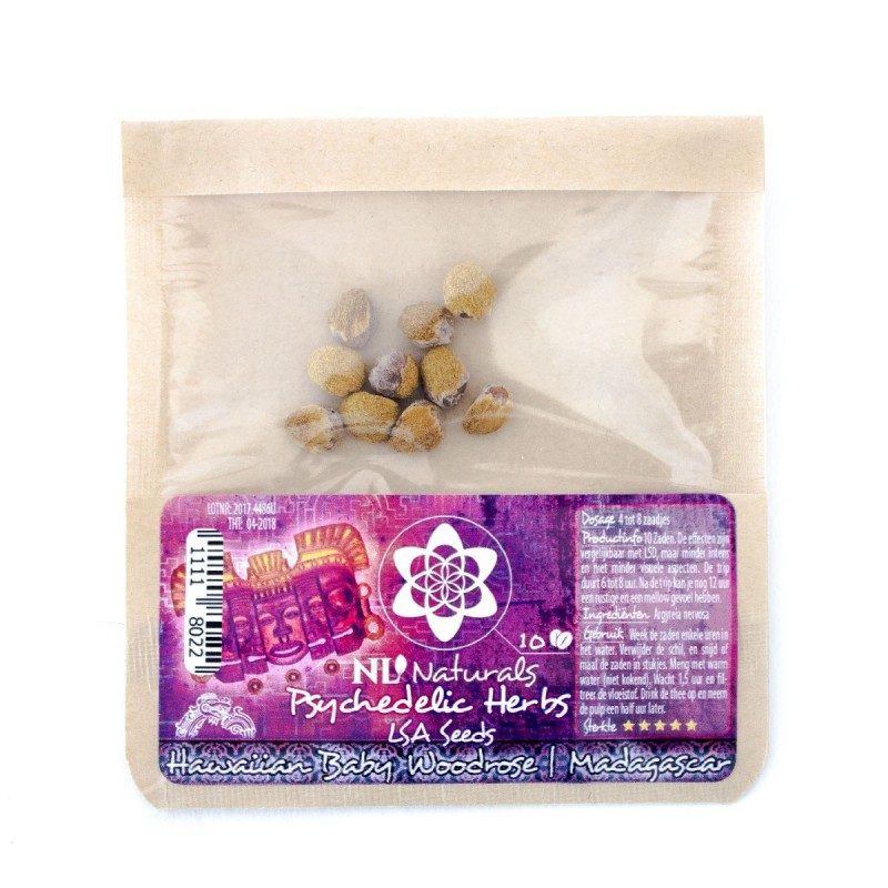 Kratom Super Yellow Vein