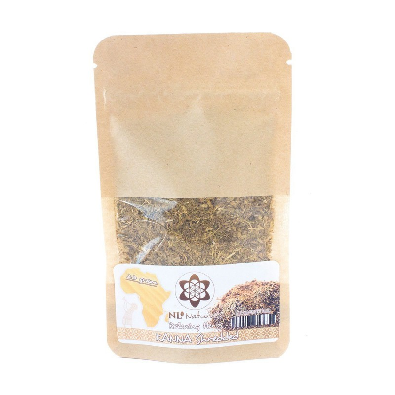 Kratom Super Maeng Da Red