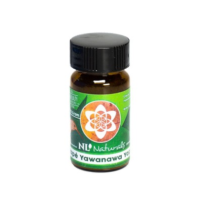 Psilocybe Cubensis PES Amazonian - Paddo Growkit