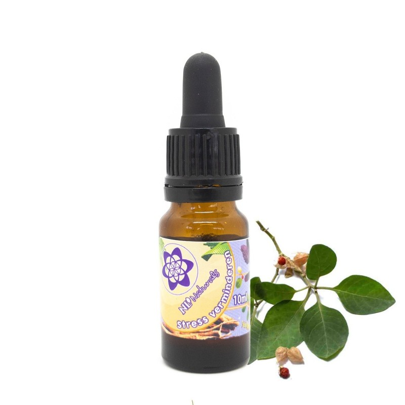 Kratom Super Maeng Da Yellow