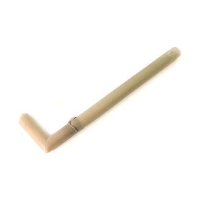 Kratom Tea - Maeng Da Green Leaves