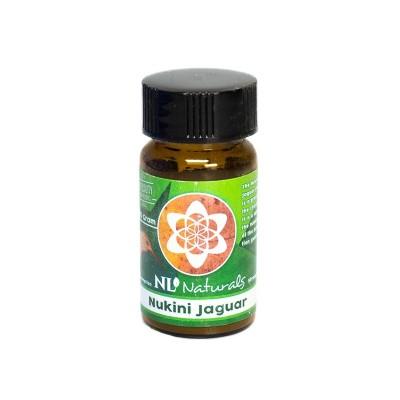 Kratom Tea - Maeng Da Red Leaves
