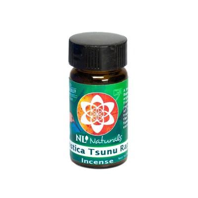 Kratom Tea - Green Vein Leaves