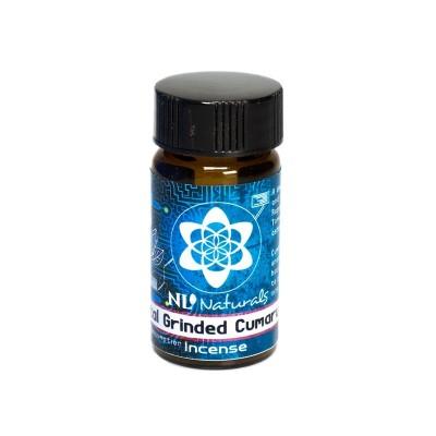 Kratom Tea - Yellow Leaves
