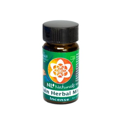 Kratom Tea - Bali Gold Leaves