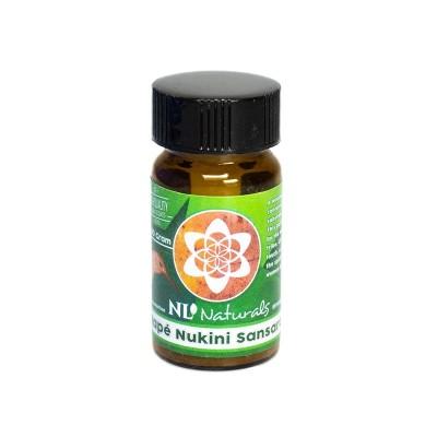 Kratom Tea - Maeng Da Yellow Leaves
