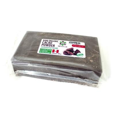 Psilocybe Tatanka Magic Truffles